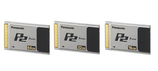 P2E_series.jpg