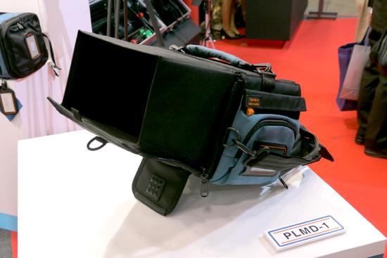 PLMD-1.jpg