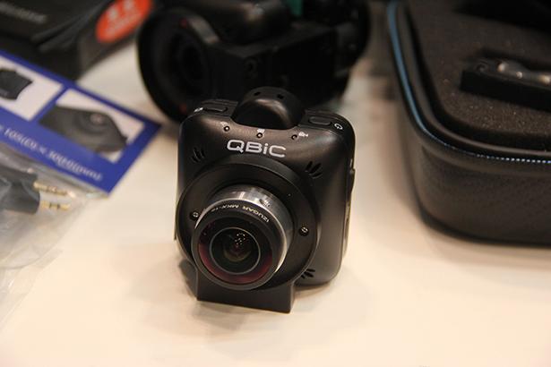 QBiC.jpg