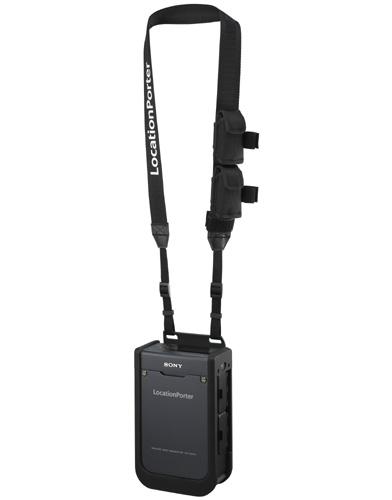 RVT-SD100.jpg