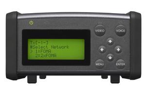 RVT-SD100P.jpg