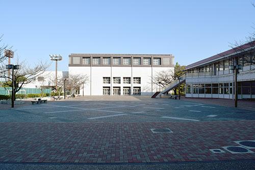 SEKIDO_DJI_dronefield01.jpg