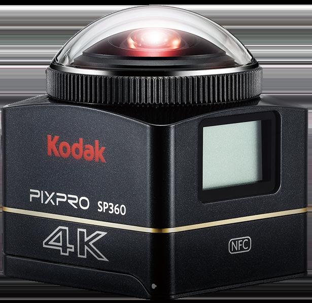 SP360_4K.png