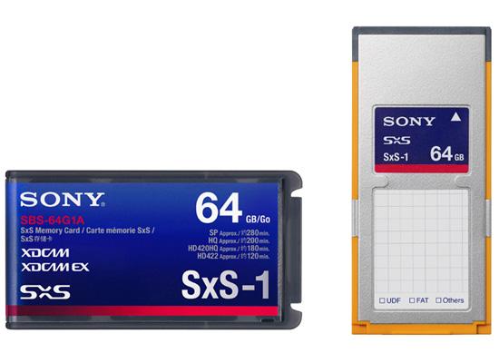 SxS-1_64GB.jpg