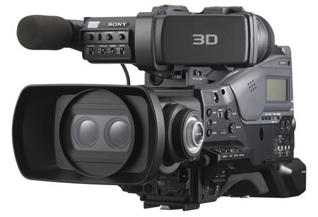 TD300.jpg