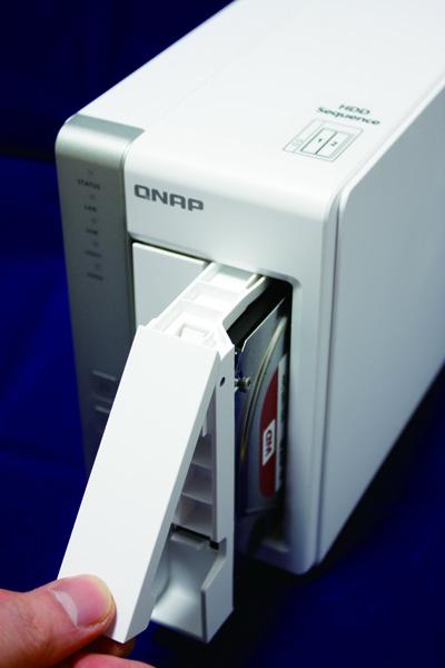TS220_HDD.jpg