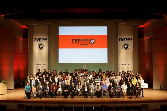 TVF2008syugo.jpg
