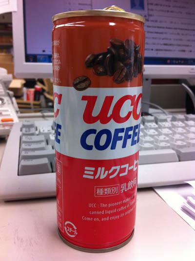 UCC.jpg