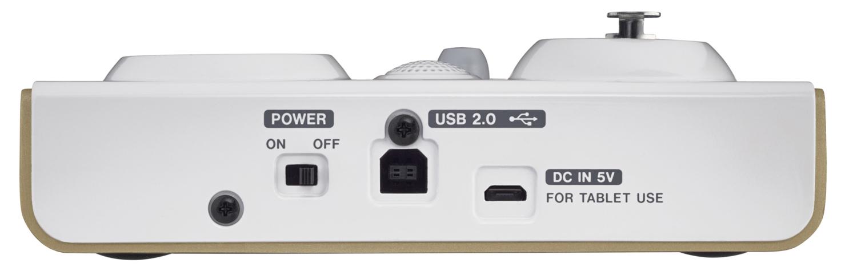 US-32_p_rear.jpg
