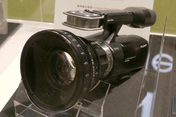 VG10_CP2.jpg