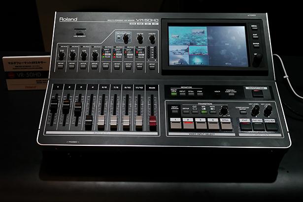 VR-50HD.jpg