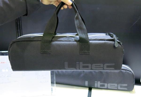 VS4LIBEC02.jpg