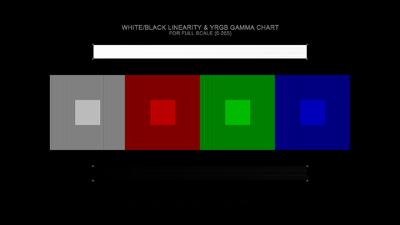 WB%26YRGBG_Chart%28FULL%29t.png