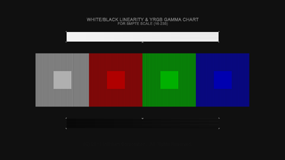 WB%26YRGBG_Chart%28SMPTE%29t.png