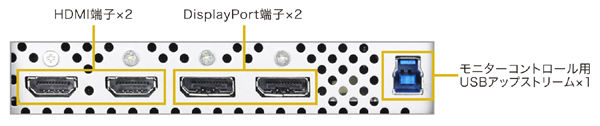WCG318-4K_connector.jpg