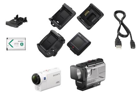 X3000_LVR_kit-Large.jpg