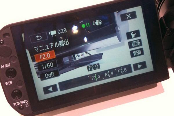 XA10_CP02.jpg