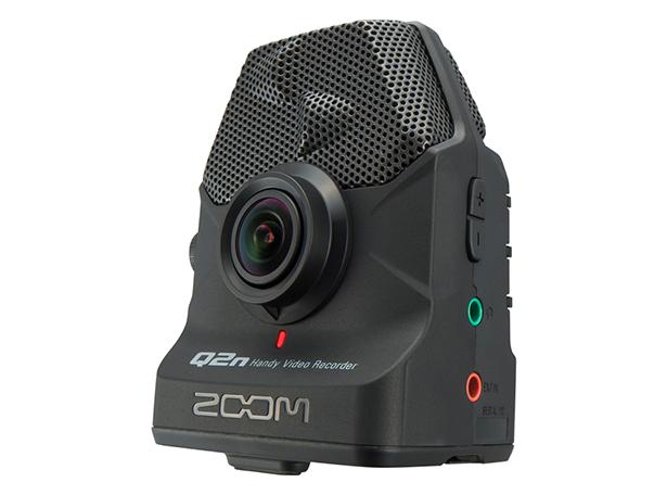 Zoom_Q2n_Front_SlantRight.jpg