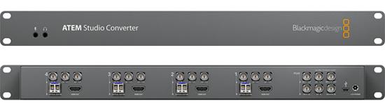 atem_studio_converter_0915.jpg