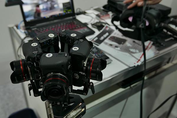 canon201705.jpg