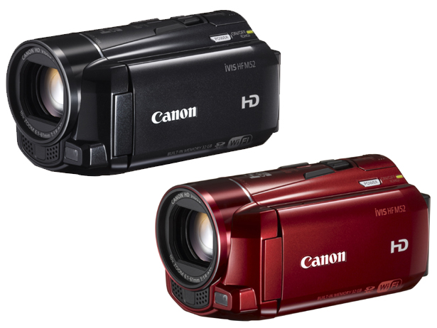 canon_HF_M52.jpg