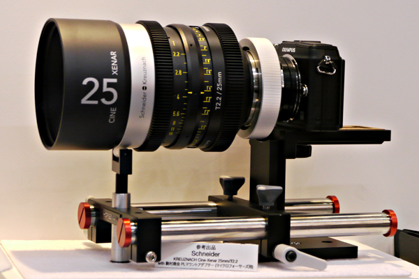 cine25xenar_cp.jpg