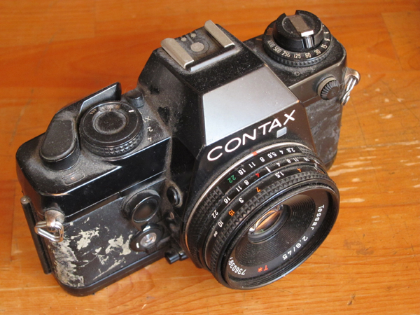 contax139.jpg