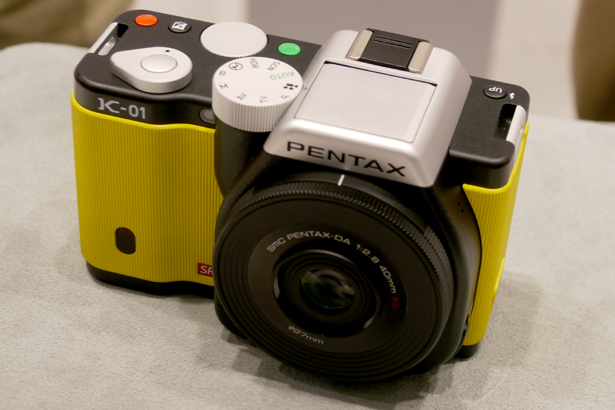 cp2012_pentax02.jpg