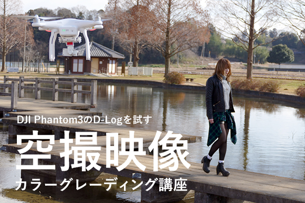 d-log_tobira.jpg