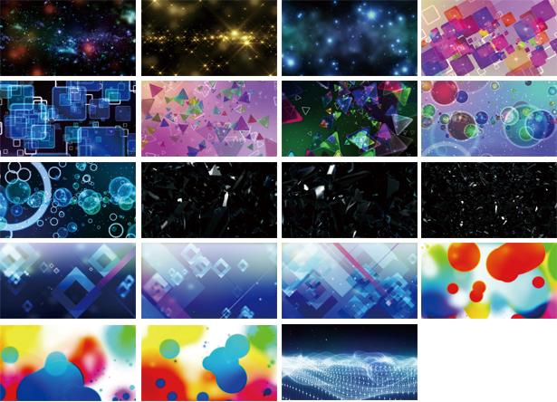 debayashi4_particles.jpg