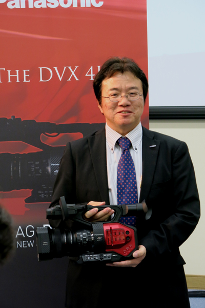 dvx200_09.jpg