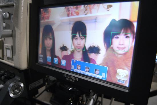 fujinon_04.jpg