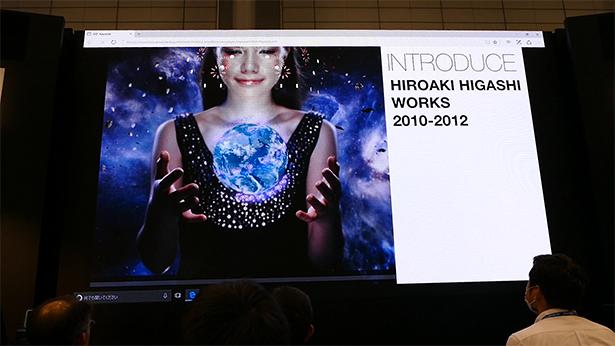 higashi_adobe_session_rittai.jpg