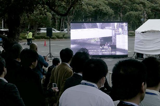 interbee_okugai_drone01.jpg