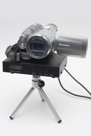 livebox_camera.jpg