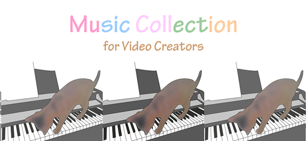music_collection_bigbnr.png