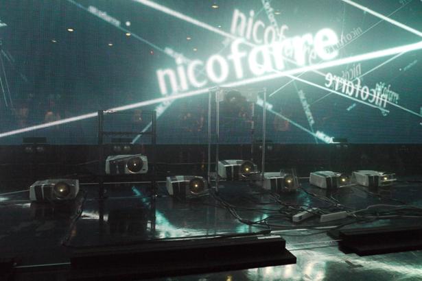 nicofare_AR04.jpg