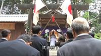 okawachi_web07.jpg
