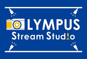 olympus_studio.jpg