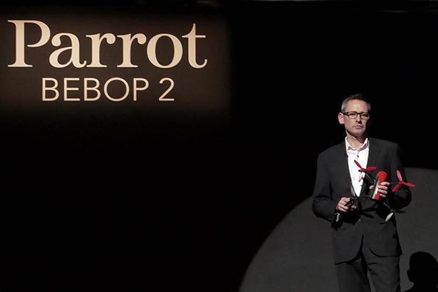 parrot_bebop2_07.JPG