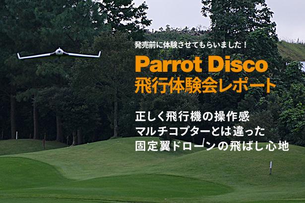 parrotdisco_taiken.jpg