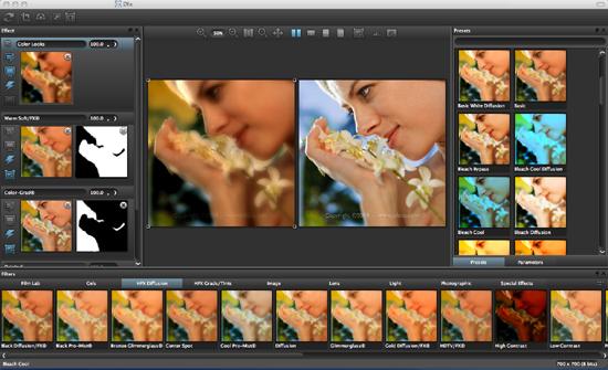 screen-dfx-v2.jpg