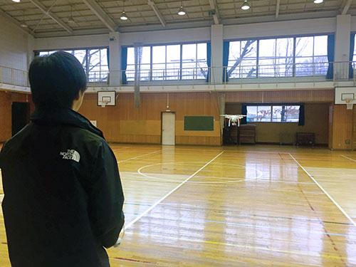 sekido_DJI_experience_store01.jpg