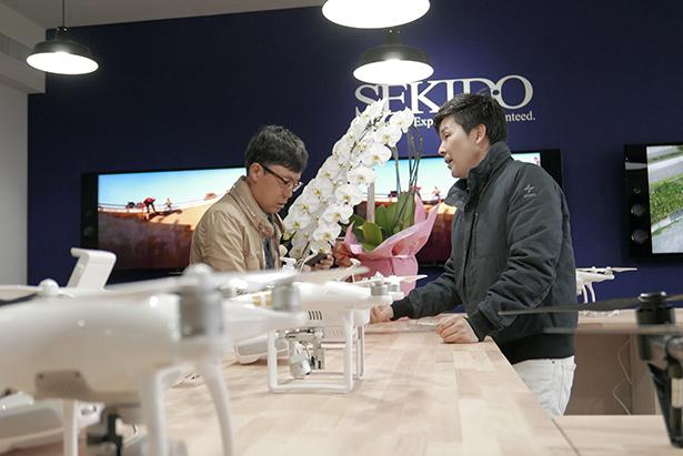 sekido_dji_experience_store001.jpg