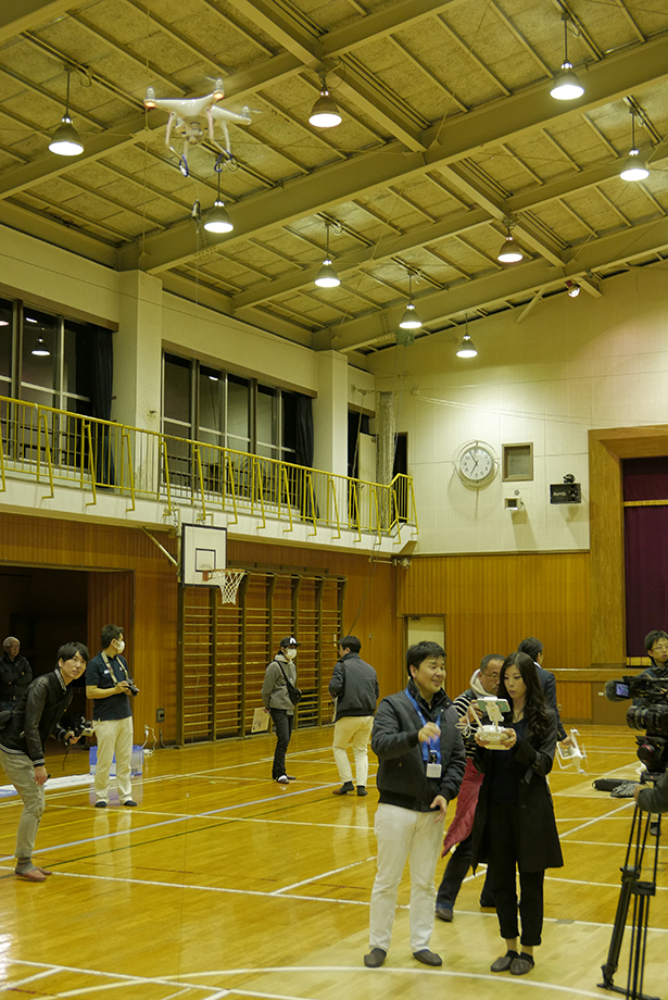 sekido_dji_experience_store012.JPG