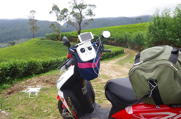 sliranka_bike.jpg