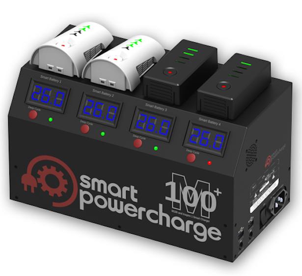 smart%20powercharge%20-%20Inspire1%20%26%20Matrice100%2C600.jpg