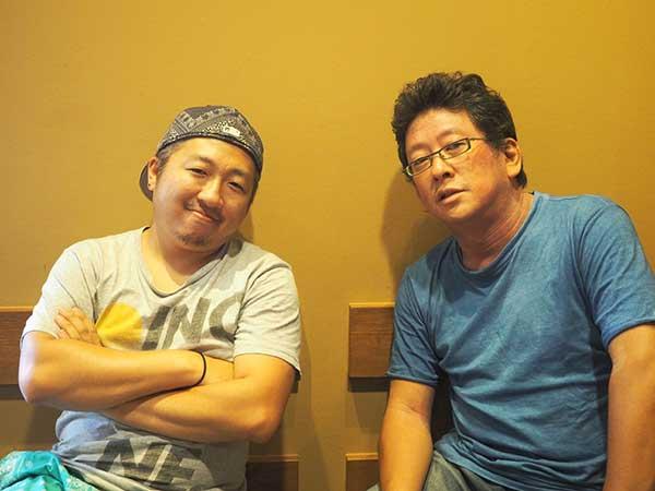 takahashi_left_hata_right%281%29.jpg
