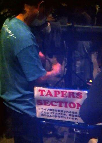 tapers.jpg