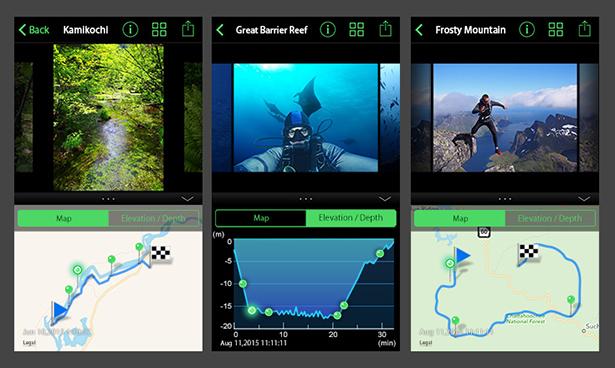 tg-tracker_app.jpg